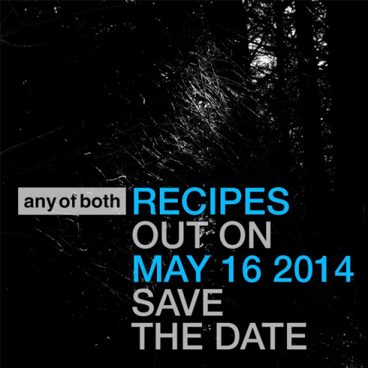 anyofboth-Recipes-Release-May16